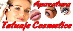 Articole Tatuaje Cosmetice