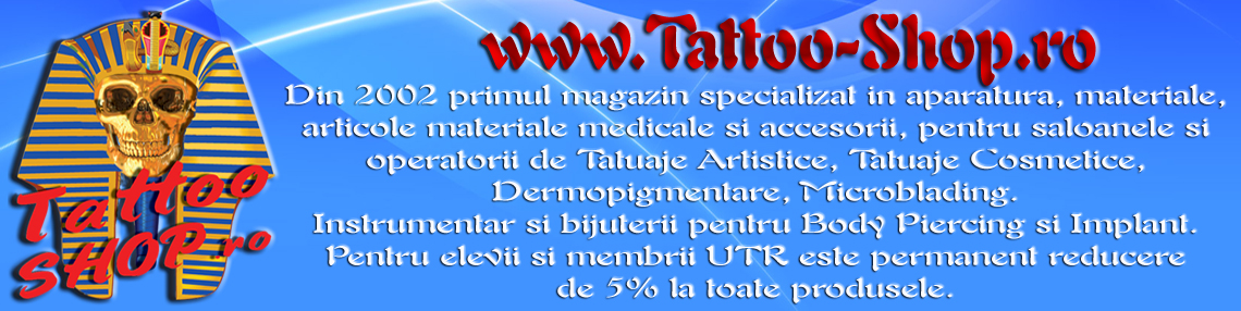 www.tattoo-shop.ro